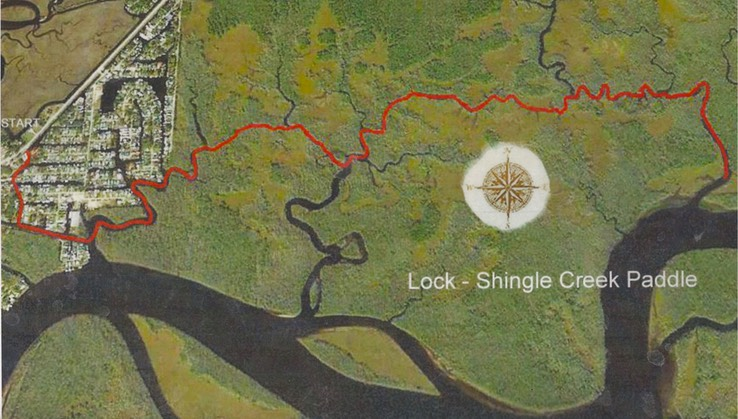 Suwannee-Lock-Shingle Creek Paddle-Graphic - Version 2